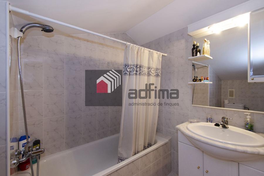Apartamento en Altafulla. ref 109