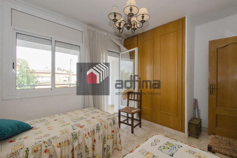 Apartamento en Altafulla. ref 221