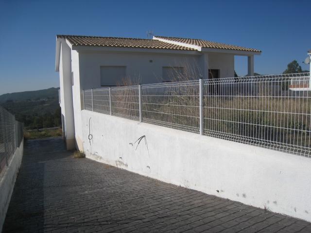 Casa unifamiliar en Vespella. ref vespella